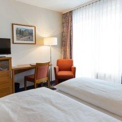 Domus Hotel удобства в номере фото 2