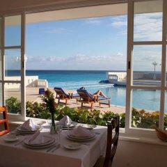Отель Casa Turquesa Мексика, Канкун - 8 отзывов об отеле, цены и фото номеров - забронировать отель Casa Turquesa онлайн в номере