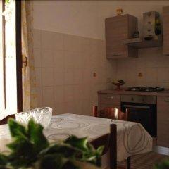 Отель Doris Villa D'amare Италия, Капачи - отзывы, цены и фото номеров - забронировать отель Doris Villa D'amare онлайн питание