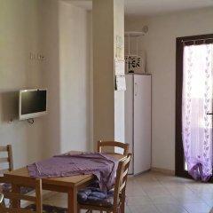 Отель Appartamenti Castelsardo Кастельсардо фото 8