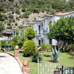 Majestic Hotel Турция, Олудениз - 5 отзывов об отеле, цены и фото номеров - забронировать отель Majestic Hotel онлайн фото 7