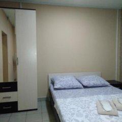 Hotel Rica фото 4