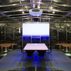 Отель The Omnia Швейцария, Церматт - отзывы, цены и фото номеров - забронировать отель The Omnia онлайн интерьер отеля