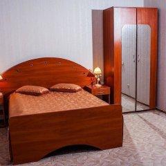 Гостиница Astoria Hotel Украина, Днепр - отзывы, цены и фото номеров - забронировать гостиницу Astoria Hotel онлайн комната для гостей фото 5