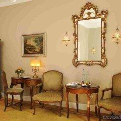 Hotel Splendid-Dollmann комната для гостей фото 3