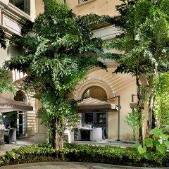 Отель Sofitel Macau At Ponte 16 фото 5