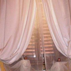 Отель Locanda La Mandragola Италия, Сан-Джиминьяно - отзывы, цены и фото номеров - забронировать отель Locanda La Mandragola онлайн сауна