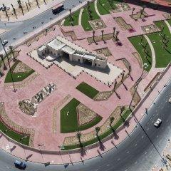 Отель Four Points by Sheraton Kuwait фото 7