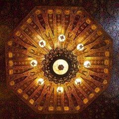 Отель Palais Sheherazade & Spa Марокко, Фес - отзывы, цены и фото номеров - забронировать отель Palais Sheherazade & Spa онлайн фото 15