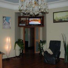 Hostel Moscow 444 интерьер отеля фото 2