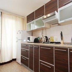 Апартаменты на Соколе Москва в номере фото 2