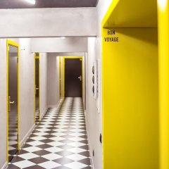 Гостиница Local Hotel в Москве 5 отзывов об отеле, цены и фото номеров - забронировать гостиницу Local Hotel онлайн Москва фото 15