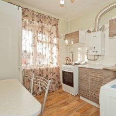 Апартаменты Apartments on Svobody square 4 удобства в номере фото 2