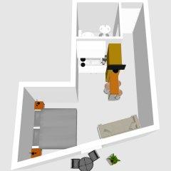 Отель Room 5 Apartments Австрия, Зальцбург - отзывы, цены и фото номеров - забронировать отель Room 5 Apartments онлайн фото 4