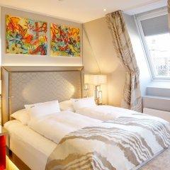 Hotel Das Tyrol комната для гостей фото 6