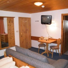 Отель Garni Schönblick Австрия, Хохгургль - отзывы, цены и фото номеров - забронировать отель Garni Schönblick онлайн фото 3