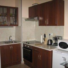 Апартаменты Alexander Business Apartments София фото 9