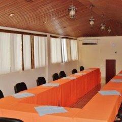 Отель Beni Gold Нигерия, Лагос - отзывы, цены и фото номеров - забронировать отель Beni Gold онлайн фото 6