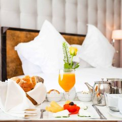 Отель Atlas Almohades Casablanca City Center Марокко, Касабланка - 2 отзыва об отеле, цены и фото номеров - забронировать отель Atlas Almohades Casablanca City Center онлайн в номере