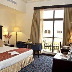 Отель Regent Beach Resort комната для гостей фото 2