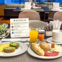 Hotel Acteón Valencia Валенсия