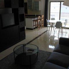 Отель Cozy & Gated Compound Иордания, Амман - отзывы, цены и фото номеров - забронировать отель Cozy & Gated Compound онлайн фото 21