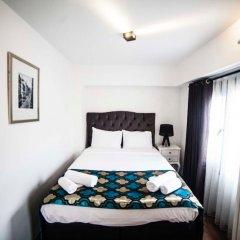 Galata Cicek Suites Hotel Турция, Стамбул - отзывы, цены и фото номеров - забронировать отель Galata Cicek Suites Hotel онлайн комната для гостей фото 4