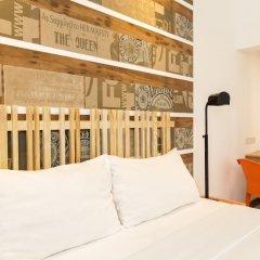 Hotel J Unawatuna комната для гостей фото 3
