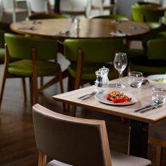 Отель Holiday Inn LIVERPOOL CITY CENTRE Великобритания, Ливерпуль - отзывы, цены и фото номеров - забронировать отель Holiday Inn LIVERPOOL CITY CENTRE онлайн фото 10