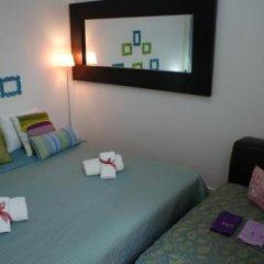 Istanbul Hostel фото 11
