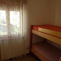 Отель Parco Degli Emiri Скалея детские мероприятия