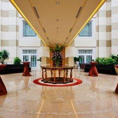 The Fullerton Hotel Singapore фото 7