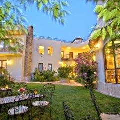 Ephesus Boutique Hotel фото 5