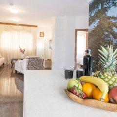 Отель Ethno village St. George Черногория, Доброта - отзывы, цены и фото номеров - забронировать отель Ethno village St. George онлайн в номере фото 2