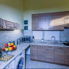 Гостиница Гостевой дом Апельсин в Сочи отзывы, цены и фото номеров - забронировать гостиницу Гостевой дом Апельсин онлайн в номере