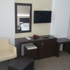 Uytun Hotel Турция, Эдремит - отзывы, цены и фото номеров - забронировать отель Uytun Hotel онлайн фото 5