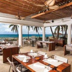 Отель Ritz-Carlton Golf & Spa Resort Rose Hall Jamaica Ямайка, Монтего-Бей - отзывы, цены и фото номеров - забронировать отель Ritz-Carlton Golf & Spa Resort Rose Hall Jamaica онлайн питание фото 3