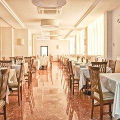 Hotel Dei Pini Фьюджи помещение для мероприятий фото 2
