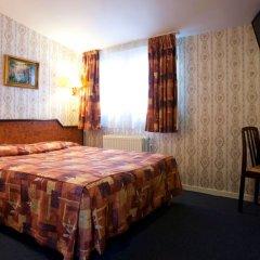 Отель Neptune Франция, Париж - 1 отзыв об отеле, цены и фото номеров - забронировать отель Neptune онлайн фото 4