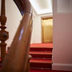 Отель Marsil Германия, Кёльн - отзывы, цены и фото номеров - забронировать отель Marsil онлайн сауна
