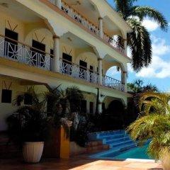 Отель Grandiosa Hotel Ямайка, Монтего-Бей - 1 отзыв об отеле, цены и фото номеров - забронировать отель Grandiosa Hotel онлайн фото 3