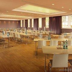 Отель Hyperion Dresden Am Schloss Германия, Дрезден - 4 отзыва об отеле, цены и фото номеров - забронировать отель Hyperion Dresden Am Schloss онлайн помещение для мероприятий