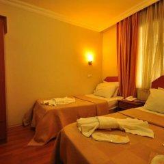 Отель Sen Palas комната для гостей фото 5