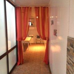 Апартаменты Four Leaf Clover Apartments to Rent Банско сауна