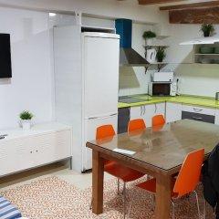 Отель 9 pax las Ramblas, Montserrat (Barcelona) Испания, Барселона - отзывы, цены и фото номеров - забронировать отель 9 pax las Ramblas, Montserrat (Barcelona) онлайн в номере фото 2