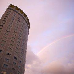 Urayasu Brighton Hotel Tokyo Bay Ураясу фото 4