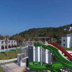 Отель Evita Resort - All Inclusive детские мероприятия фото 2