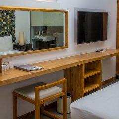 Отель ME Colombo удобства в номере