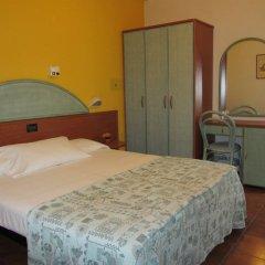 Отель Diamond Италия, Римини - отзывы, цены и фото номеров - забронировать отель Diamond онлайн комната для гостей