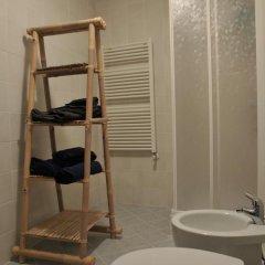Отель Borobudur B&b Италия, Генуя - отзывы, цены и фото номеров - забронировать отель Borobudur B&b онлайн фото 7